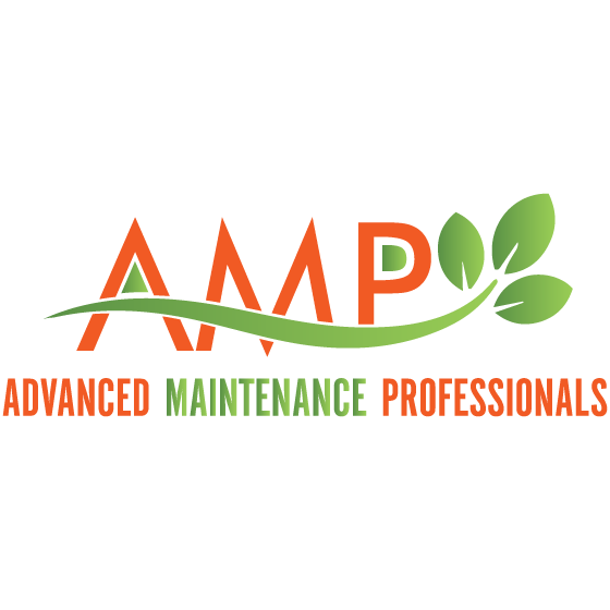 Advanced Maintenance Professionals
