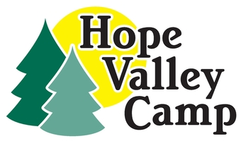 Hope Valley Camp
