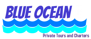 Blue Ocean Tours