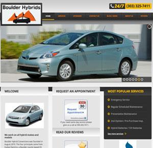Boulder_Hybrids_Website
