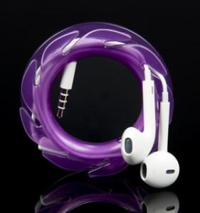 Purple_Wrapped_LOOP_Black_Bkgd
