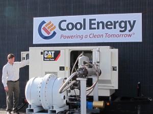Sam_Weaver_Cool_Energy_Stirling_Engine_technolocy