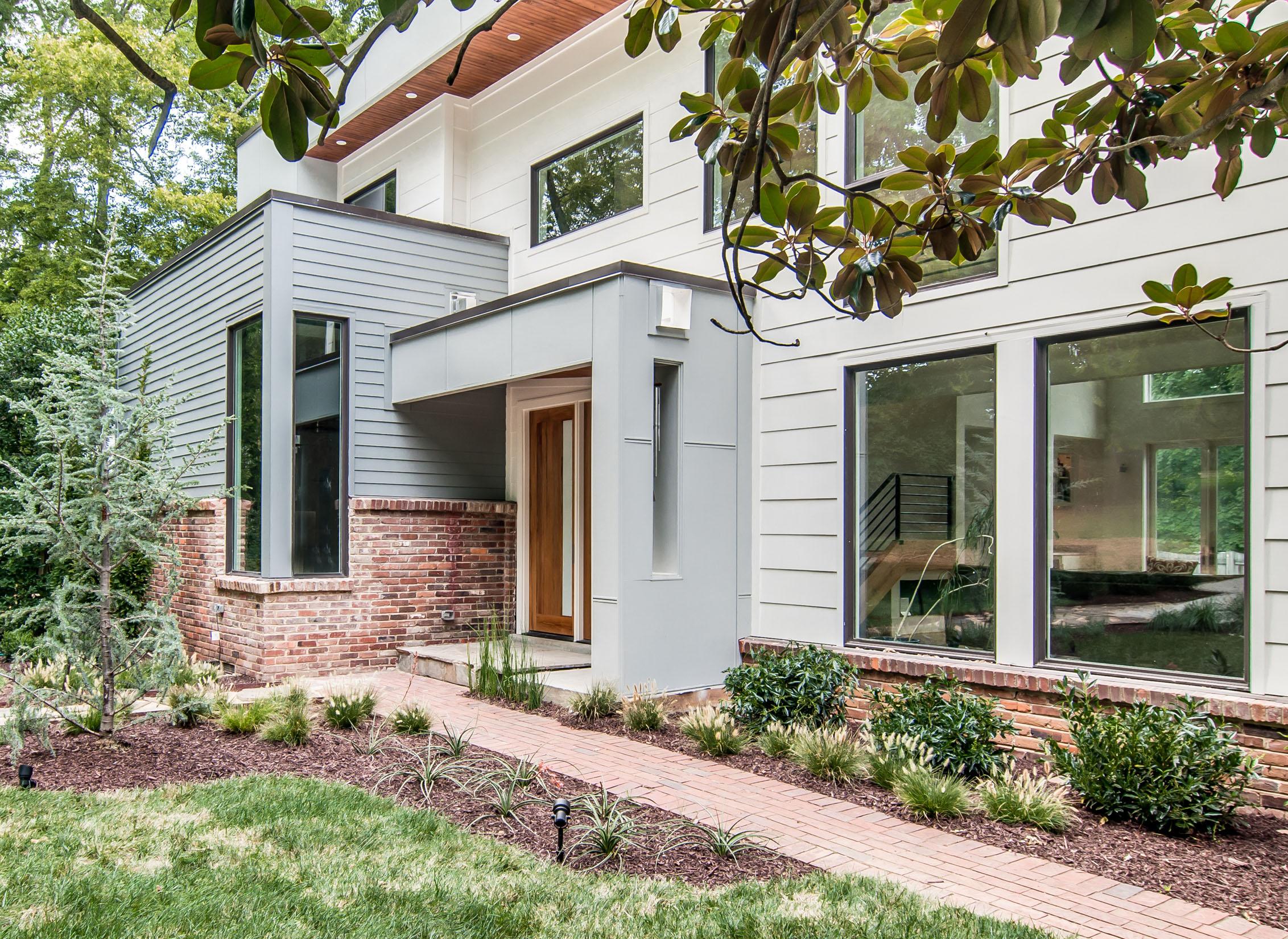 Oakhill Modern