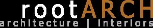 rootARCH Logo