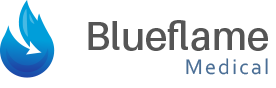 Blueflame Medical
