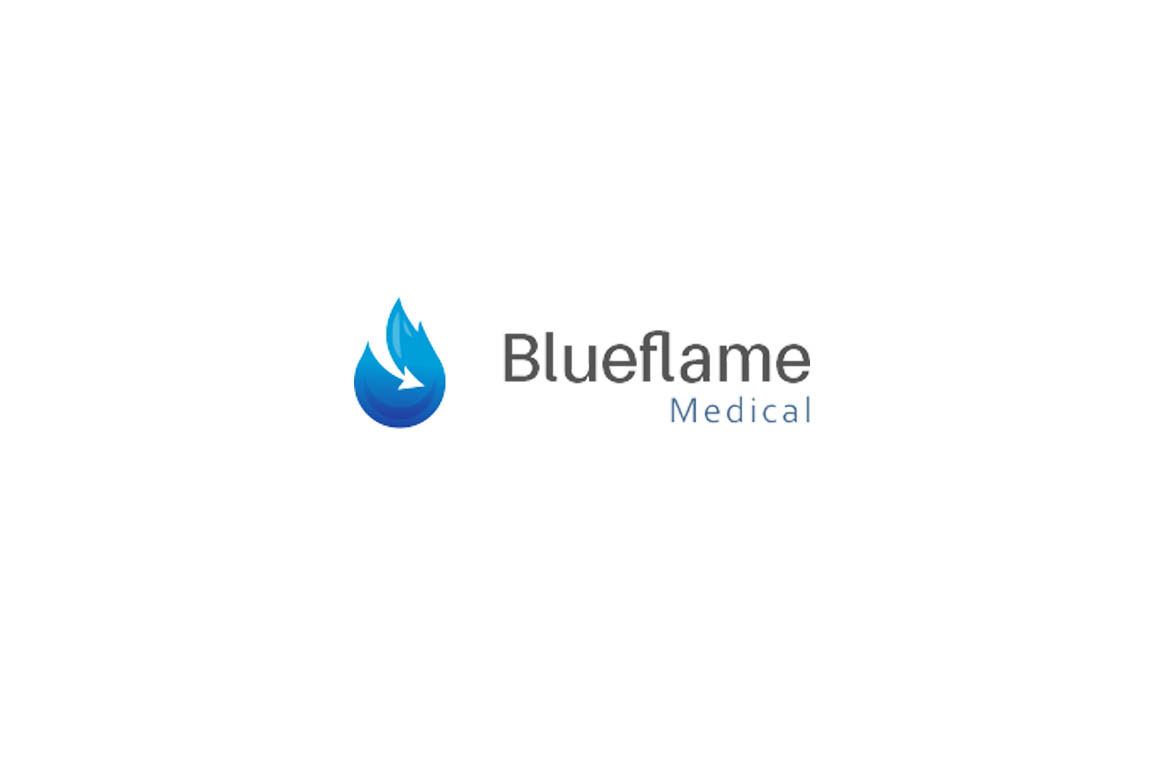 Blueflame Medical Files 10-Count Lawsuit Against Chain Bridge Bank...