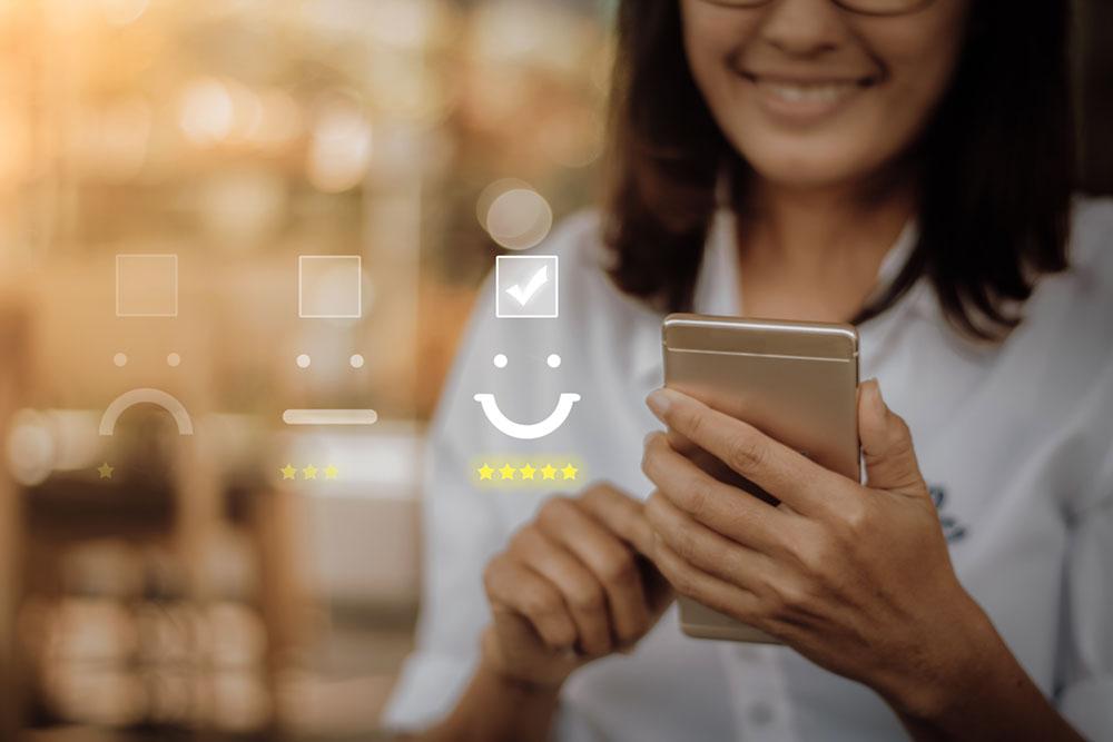 Datos de usuarios marketing digital