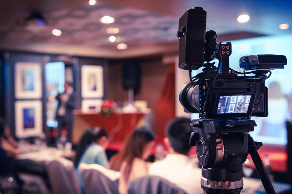 casos de éxito de video marketing