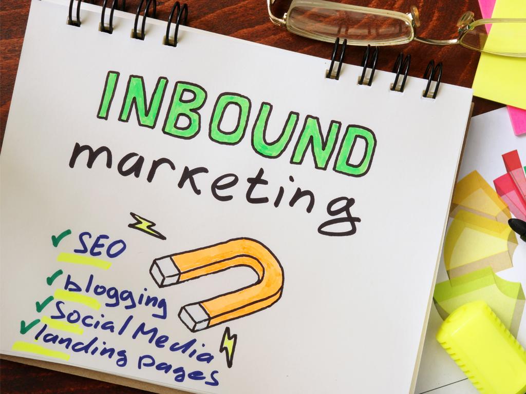 Cómo integrar SEO en una estrategia de inbound marketing