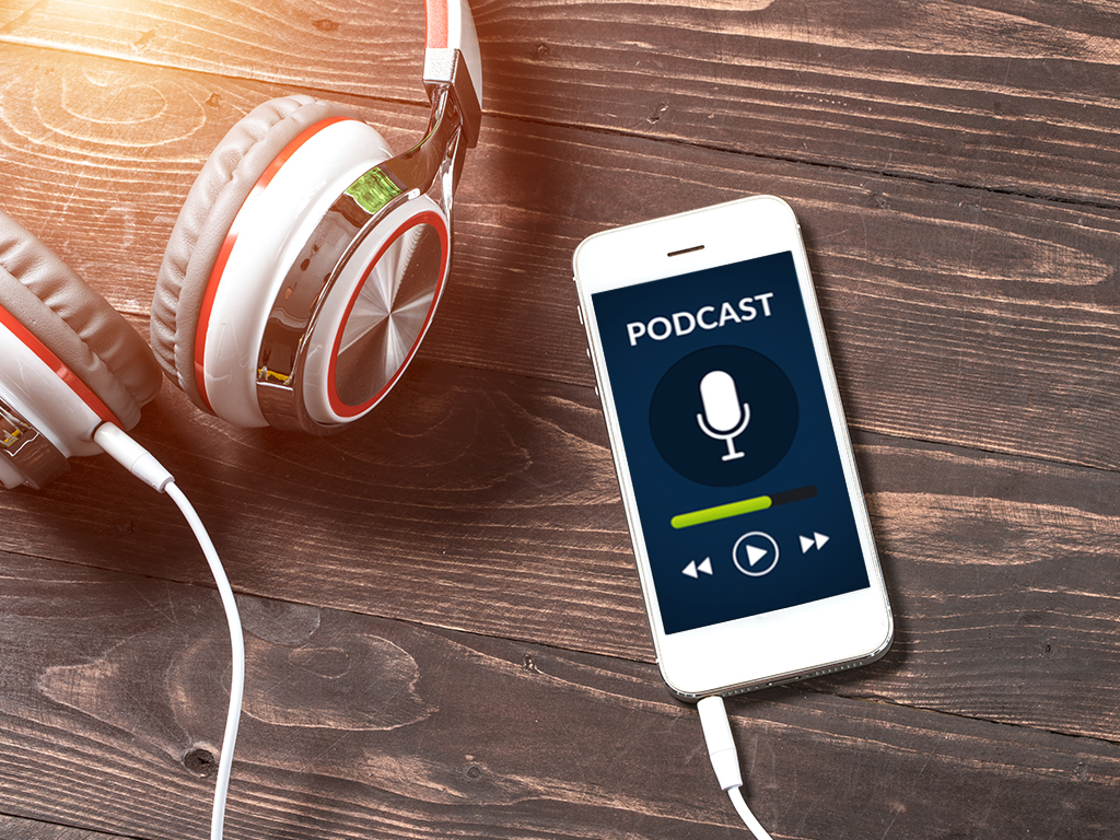 mejores podcasts de marketing digital en español
