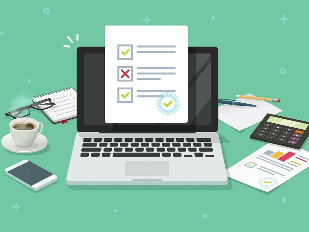 Beneficios de estrategia documenta
