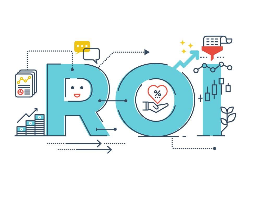 Elementos fundamentales para retorno de inversión del marketing de contenidos