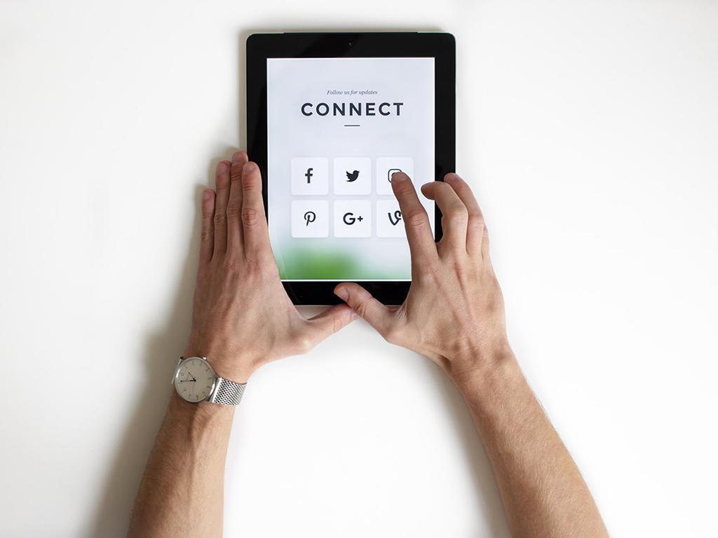 content marketing modelos