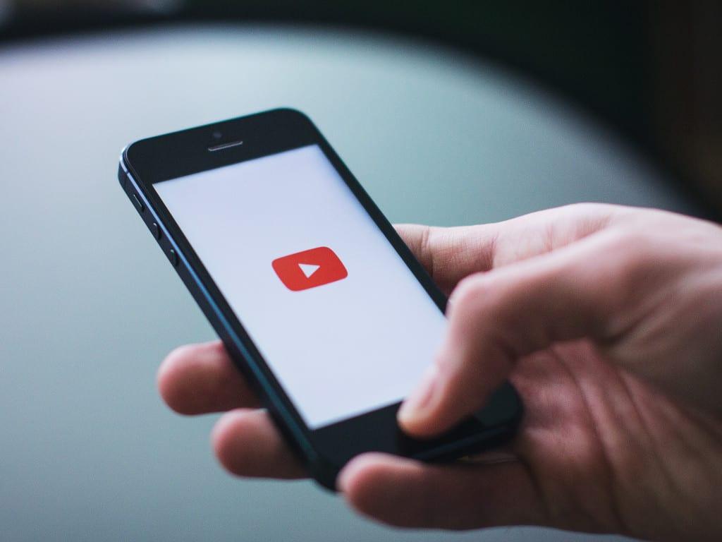 ¿Cuánto deben durar los videos en Internet para que sean exitosos?