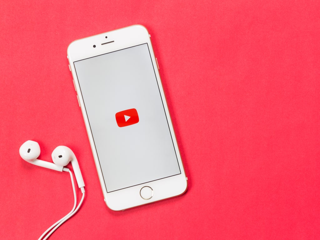 YouTube Shorts: lo nuevo de YouTube para competir con TikTok
