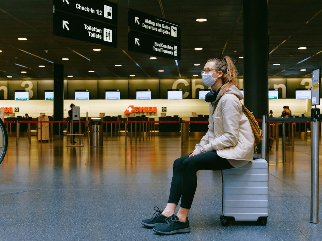 ¿Qué pueden hacer las marcas para reducir el impacto del coronavirus?