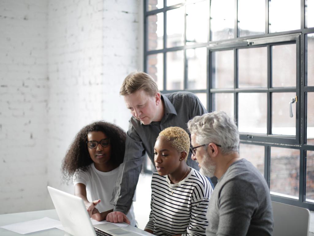 Videos animados corporativos: ventajas y beneficios para tu empresa
