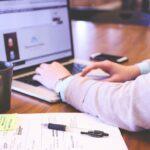facebook-for-business-como-acceder-programa
