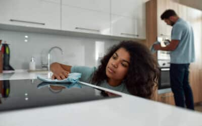 Three Holiday Home Maintenance Tips to Help You through the Season