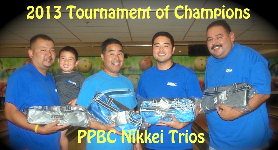 2013 TofC_PPBC Nikkei Trios