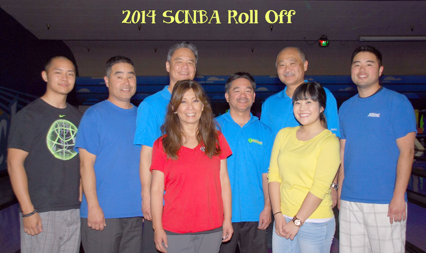 2014 Roll Off_Group