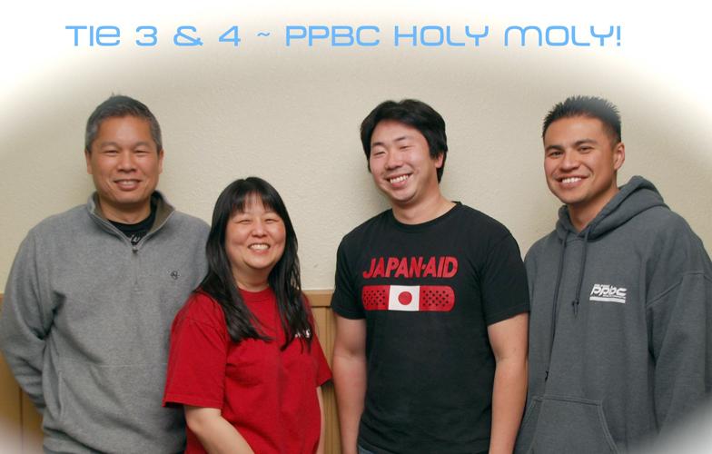 3_4_PPBC Holy Moly