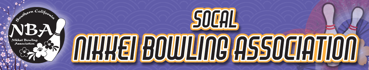 SoCal Nikkei Bowling Association
