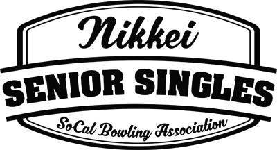 Nikkei Senior Logo