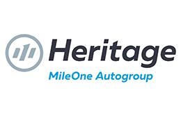 sp-heritage