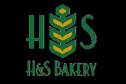 H&S Bakery