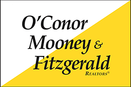 O'Conor Mooney & Fitzgerald