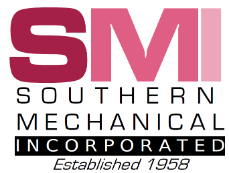 Southern Mechanical - Edited