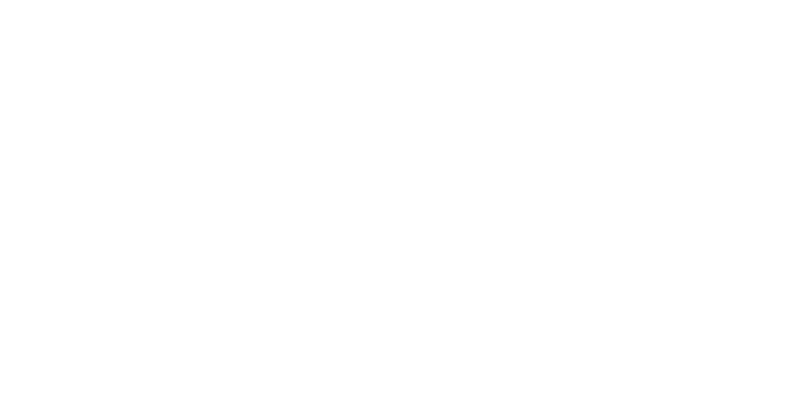 Williams_Kilpatrick_FullLockup_White (1)