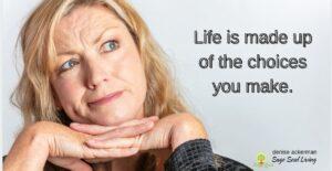 5 Steps To Make a Major Life Change