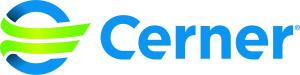 Cerner Original Logo
