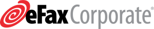 efaxcorporate-logo-color