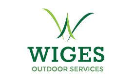 Wiges Outdoor Services