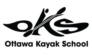 Ottawa Kayak School : World-class instruction and programs for all levels. Located at the National Whitewater Park.