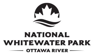 National Whitewater Park : Over 5,000 acres protected and counting! Join the effort.