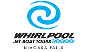 Whirlpool Jet Boat Tours : Niagara Falls' BEST on-water experience. All Ages.