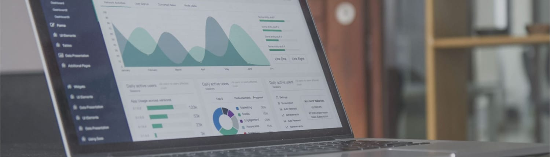 search engine marketing sydekar
