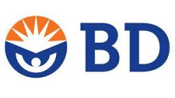 BD Investing $150 Million in Sumter Operations