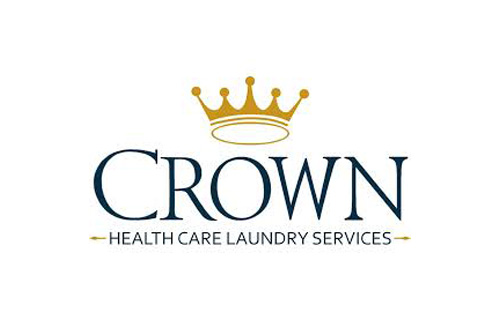 Crown Laundry Brings 160 Jobs/$12 Million to Bishopville