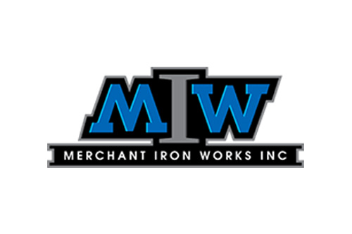 Merchant Iron Works Expanding Sumter-based Operations