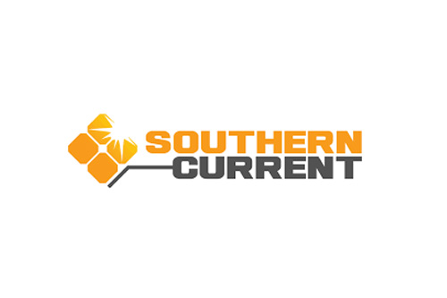 Solar Company to Launch Projects in Lee County