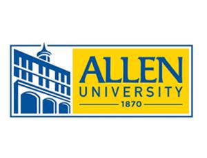 Allen University