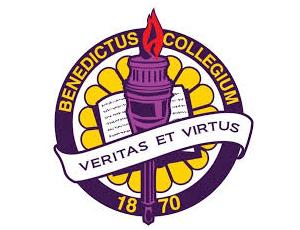 Benedict College