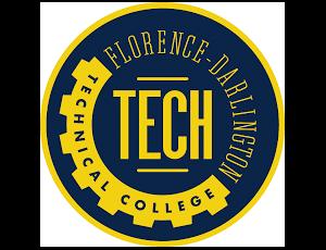 Florence Darlington Technical College