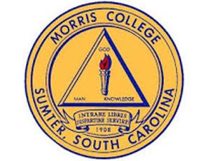 Morris College