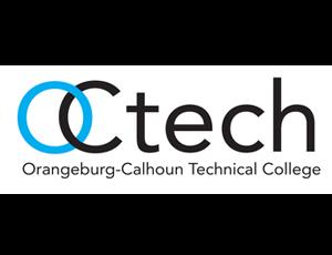 Orangeburg Calhoun Technical College